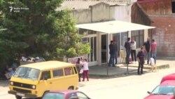 Dush Smajli nga Mitrovica vritet në Siri