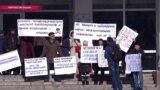 В Кыргызстане хотят сократить ученых в научных институтах