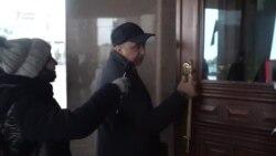 Татарстан депутатлары Путинны тагын сайлату турында сораудан качты