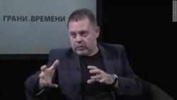 Россия и мир замерли в ожидании санкций