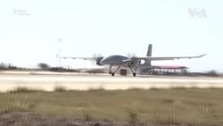 Как турецкие и израильские дроны участвуют в конфликте в Карабахе