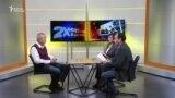 Нышанов: Парламентти жетекчилер жаманатты кылды