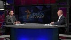 Тандіт: основний споживач інформації про українських «диверсантів» – російські виборці