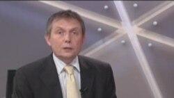 Belsat 5.6.2010 - part4