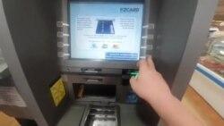 """САМАРҚАНД – """"Банкдан 50 млн сўм компенсация ундириб беришларини сўрайман!"""""""