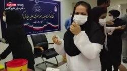 وضعیت بحرانی کرونا در استان خوزستان