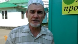 """Казанның """"Дин Ислам"""" мәчете мәхәлләсе мохтаҗларны хаҗга җибәрә"""