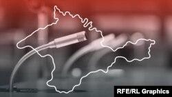 Официально подтверждено участие в саммите «Крымской платформы» представителей 45 стран и международных организаций