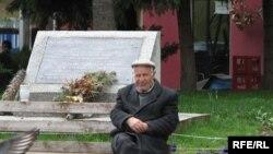 Kosovska Mitrovica, srpski deo