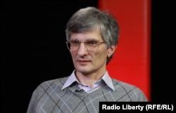 Сергей Гирнис