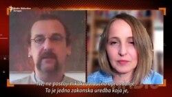 Pitanja bez odgovora o PSR testovima u BiH