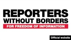 World -- Reporters without borders, undated