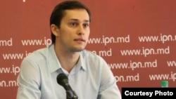 Adrian Lupușor, director Expert-Grup