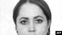 Было ли фото Марьям Шариповой в базе данных МВД?