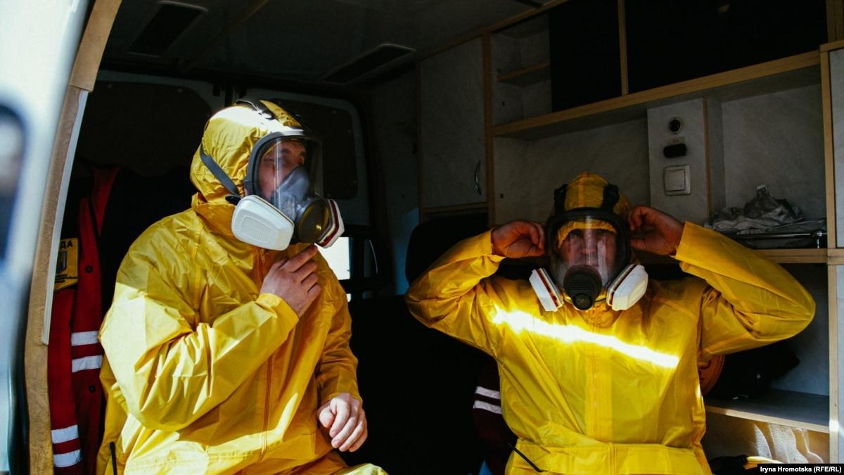 МИНЗДРАВ о коронавирус: за трое суток температуру на границе померили в более 160 тысяч человек