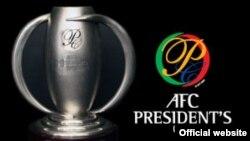 Второй этап группового турнира финального розыгрыша Кубка пройдет 21 сентября.