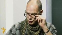 Тодар Кашкурэвіч: У Ракаве я знайшоў сваю радзіму