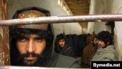 Кабул подозревает Пакистан в тайном покровительстве талибам