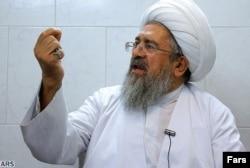 محمدرضا نکونام