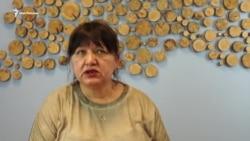 """Альмира Жукова о деле """"Чистопольского джамаата"""""""