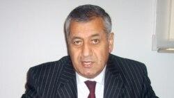 """Vahid Əhmədov: """"...vergi sanksiyalarının faizləri silinəcək"""""""