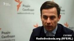 Олексій Мацука каже, що Ахметова на Донбасі чекають