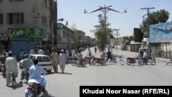 Quetta, the capital of resource-rich Balochistan Province, has been the scene of frequent sectarian violence.