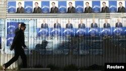 Para zgjedhjeve në Prishtinë...