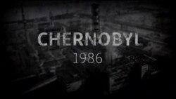 Katastrofa bërthamore në Çernobil: Si ndodhi?