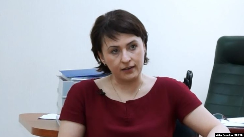 Галина ширшина мэр петрозаводска