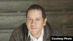 Хосе Мануэль Прието (photo: Bettina Strauss)