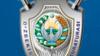 В начале этого года президент Узбекистана Шавкат Мирзияев поручил генеральному прокурору «поставить диагноз» по охвату коррупции во всех регионах страны.