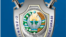 Логои Додситонии кулли Узбакистон