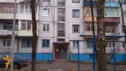 Жыхар Віцебску: Тэму тэракту ў пэўны момант забаранілі