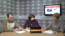 Київрада: опозиція проти рішення суду
