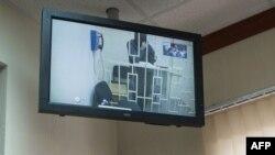Шагид Губашев участвует в заседании Мосгорсуда по видеосвязи
