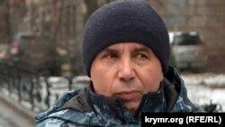 Виктор Шмыгановский