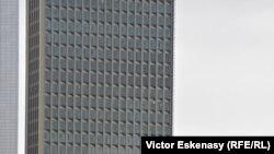 Tîrgul Internațional de Carte de la Frankfurt 2011 în imagini
