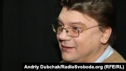 Ігор Жданов, міністр молоді та спорту України