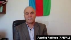 Novruz Hacıyev