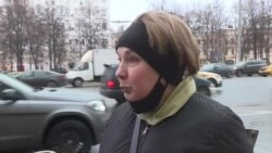 Вопрос об отставке Путина