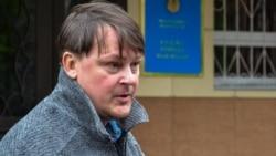 Журналист Александр Баранов о решении суда