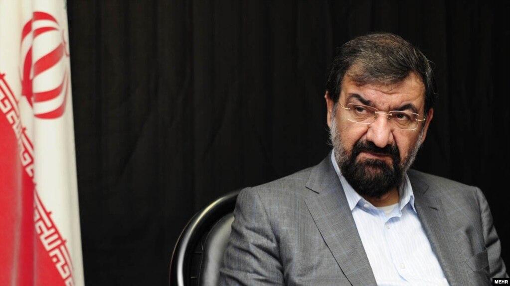 محسن رضایی سرقت اسناد هستهای توسط اسرائیل را تایید کرد؛ «کشور دچار آلودگی امنیتی شده»