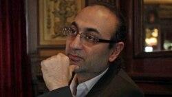 اعدام روحالله زم؛ دیدگاه محمدجواد اکبرین
