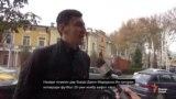 Марги ситораи футбол Диего Марадона тоҷиконро ҳам ғамгин кард