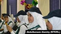 مؤتمر مدرسة الموهبين