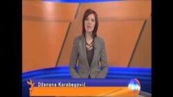 TV Liberty - 916. emisija