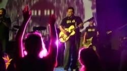 Кліп гурту «Ili-ili» «Танчыць»