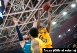 Чи виграє українська команда в 2020 році?