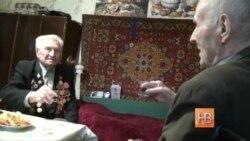 Два товарища не поедут в Луганск